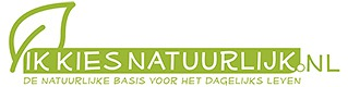 Ikkiesnatuurlijk.nl – De dagelijkse natuurlijke basis