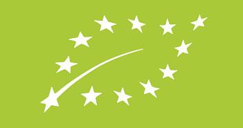 EU_Biologo_Green_I_StP