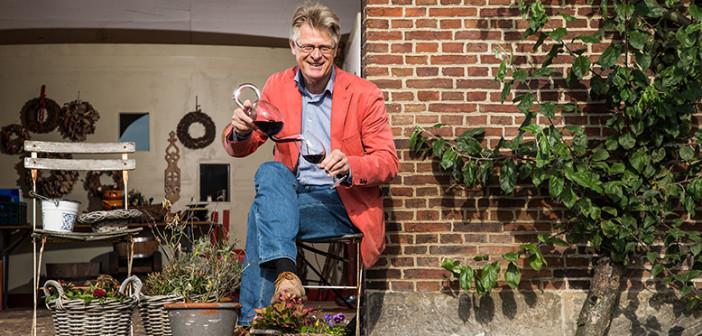 Jan Herbrink Wijnen