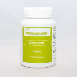 Cholexin