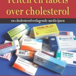 Feiten en fabels over cholesterol
