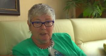 Patiëntvideo: Schimmelinfectie en homeopathie
