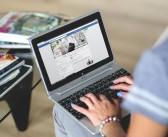 Gezocht: bloggers met een passie