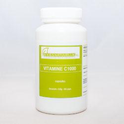 Vitamine C1000