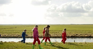 verband-tussen-gebruik-pesticide-en-verminderde-longfunctie-bij-kinderen