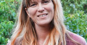 Renée van der Kroon
