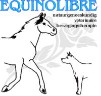 Equinolibre
