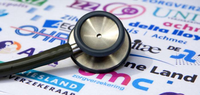 Alternatieve geneeswijzen in top 5 meest gezochte vergoedingen