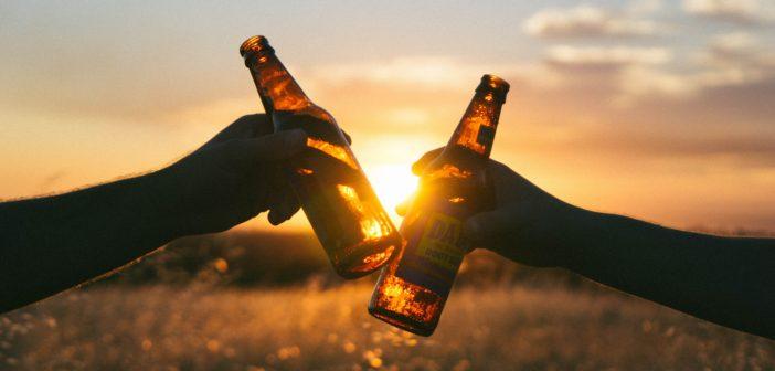 Biergist niet alleen goed voor het brouwen van bier