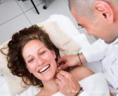 Uitgelicht: Praktijk Acupunctuur Amstelveen