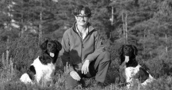 Uitgelicht: Praktijk Klassieke homeopathie voor mens en dier