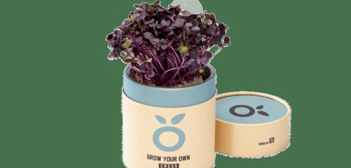 WINACTIE: Maak kans op een gratis Grow Cup