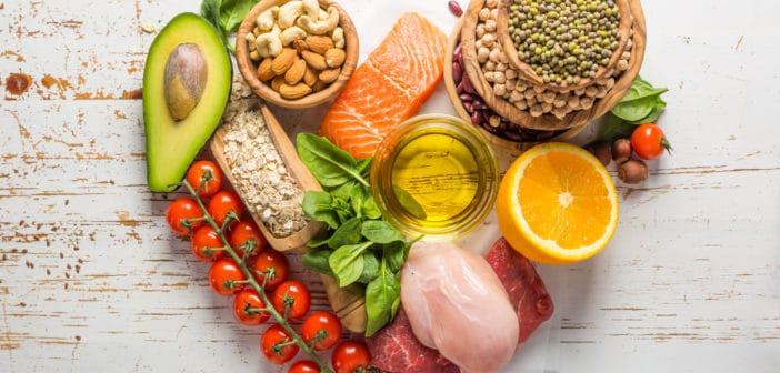 22 tips hoe voeding je medicijn kan zijn