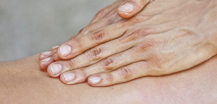 Haptotherapie: meer over deze therapie en de vergoeding vanuit de zorgverzekering?