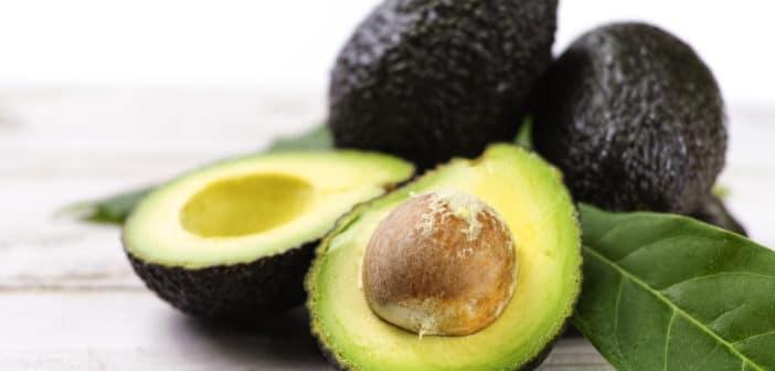 7 gezonde voordelen van avocado