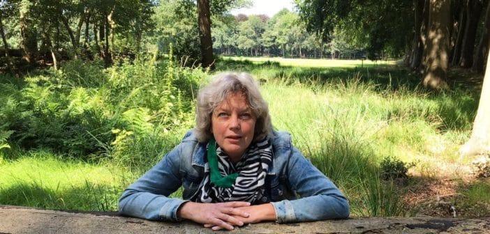 Hanneke Medik