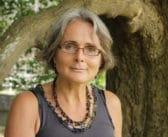 Praktijk: De Homeopaat van Mariëtte Bakker in Zwolle