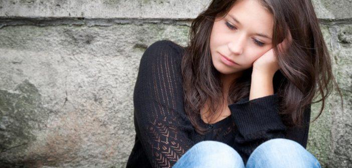 Gezonde voeding vermindert kans op depressie