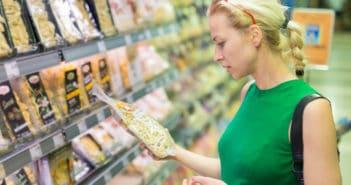Biologische producten goedkoper dan A merken
