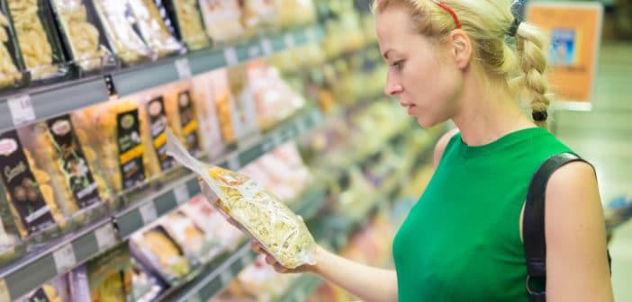 'Biologische producten vaak goedkoper dan A-merken'
