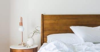 3 tips om helemaal uitgeslapen wakker te worden