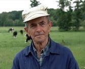 TIP! 2Doc: De kleine oorlog van boer Kok