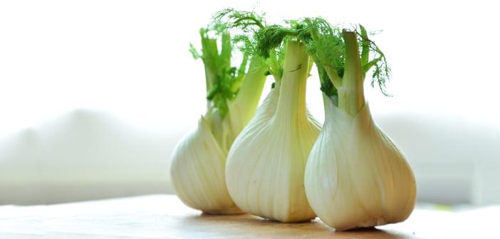 Red de restjes: hergroei je groenten
