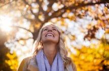 Effect van zonlicht op darmflora