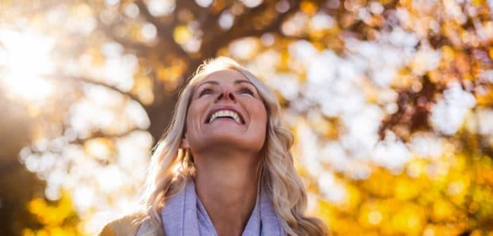Hoeveelheid zonlicht heeft invloed op darmflora