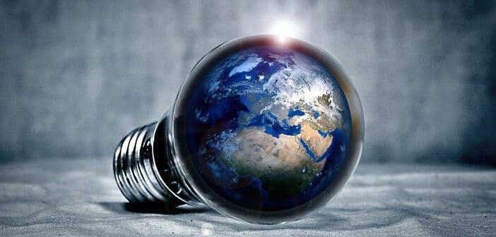 Milieuvriendelijk leven tegen lage kosten