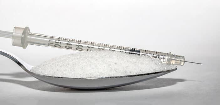 Hoe voorkom je dat je diabetes type 2 ontwikkelt?