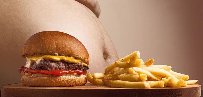 Gezonder en slanker met Echt Eten?