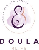 doula4life